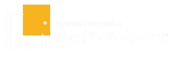 LivePhotoSport