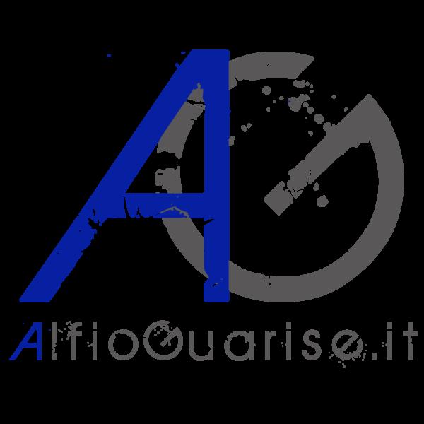 Alfio Guarise – Someiaro
